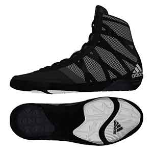adidas wrestling shoes singlets gear. Black Bedroom Furniture Sets. Home Design Ideas