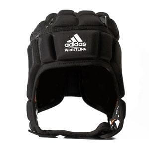 fc15cd491bd0 Wrestling Gear Bag 2.0 - adidas Wrestling