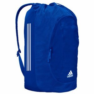 Wrestling Gear Bag -royal