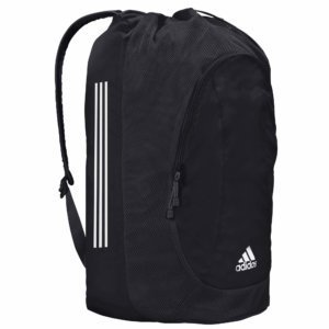 Wrestling Gear Bag -black