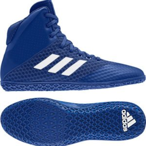 wrestling shoes adidas