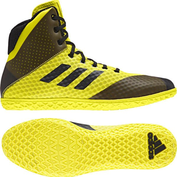 7873e8a74d20e8 Wrestling Shoes Archives - adidas Wrestling