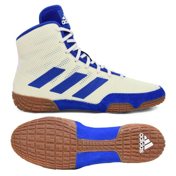 ADIDAS_230_FU8171_TechFall2.0_WhiteRoyal_Right_3000X3000