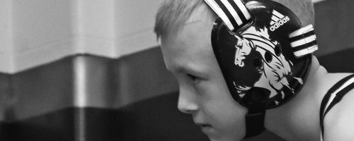 adidas_Youth_Wrestling_landing page_ear_guard2_500x200