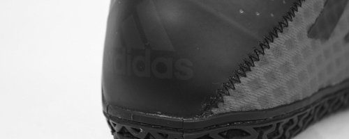 adidas_Youth_Wrestling_landing page_shoes2_500x200