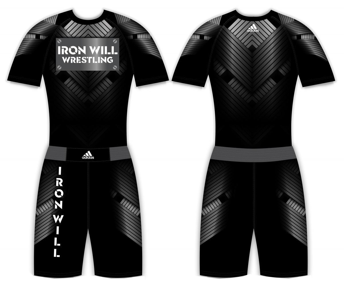 DOTW IronWill (1) (1)